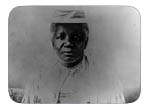 Nancy geary - brought to Batavia from Missouri as a slave by the Duke family. She was a midwife, nurse, and made ice cream in her little store which was located in the old corner building prior to 1910. Old timers have fond recollections of this jolly, hardworking lady.