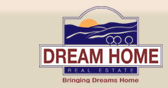 Dream Home Real Estate Inc.